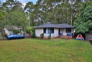11 Elyard Drive, Nowra, NSW 2541