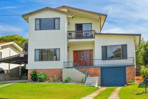 5 Grandview Parade, Port Macquarie, NSW 2444
