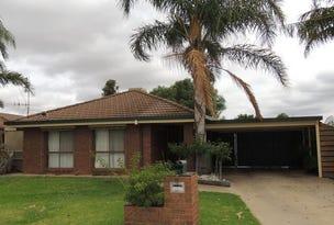 16 Adams Road, Swan Hill, Vic 3585