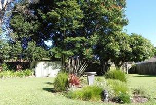 12 Rush Court, Mullumbimby, NSW 2482