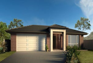 Lot 179 Sunningdale Boulevard, Northlinks Estate, Tatura, Vic 3616
