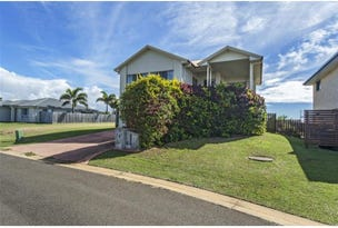 28 Robert John Circuit, Coral Cove, Qld 4670