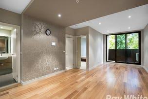 513/228 A'Beckett Street, Melbourne, Vic 3000
