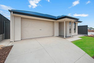 Lot 63 Whitford Road, Hillbank, SA 5112
