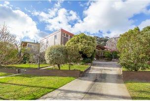 544 Murray Crescent, East Albury, NSW 2640
