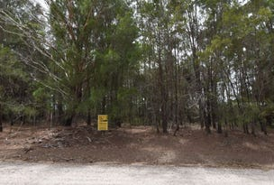 27 Little Cove Rd, Russell Island, Qld 4184