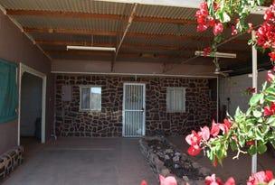 Lot 726 Alp St, Coober Pedy, SA 5723