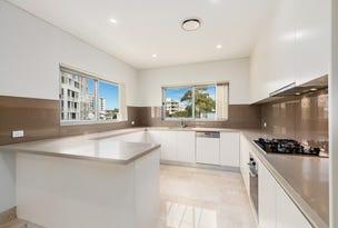3/100 Tennyson Road, Mortlake, NSW 2137