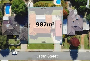 54 Tuscan Street, Rossmoyne, WA 6148