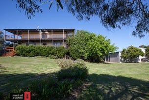 13-15 Narira Street, Bermagui, NSW 2546