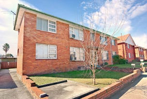 6/249 The Horsley Drive, Fairfield, NSW 2165