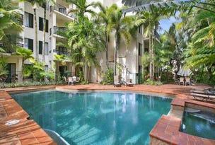 36/298 Sheridan Street, Cairns, Qld 4870