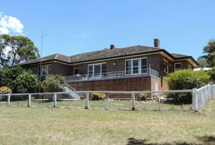 Hillasmount 47 Hanworth Road, Bannaby, NSW 2580