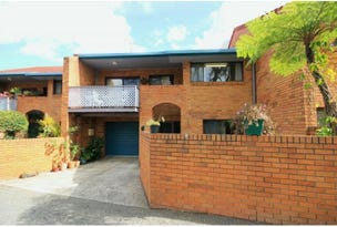 2/54 Mary Street, Grafton, NSW 2460