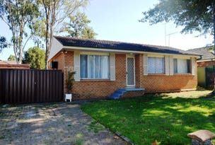 70 Menzies Circuit, St Clair, NSW 2759