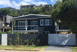21 Elgata Avenue, North Avoca, NSW 2260