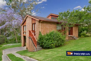 10 Treeview Place, Epping, NSW 2121