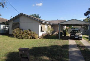 7 Perry Court, Heyfield, Vic 3858