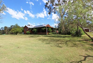415 Sawyers Gully Road, Sawyers Gully, NSW 2326