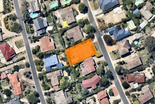 69 Sidaway Street, Chapman, ACT 2611