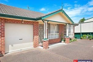 4/27 Martindale Street, Wallsend, NSW 2287