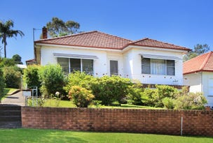 15 Highway Avenue, West Wollongong, NSW 2500