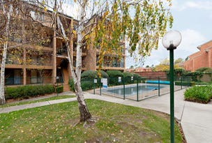 98/10 Eyre Street, Griffith, ACT 2603