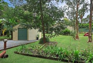 16 The Parkway North, Mallabula, NSW 2319