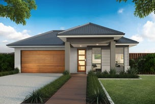 LOT 727 Huntlee Estate, Branxton, NSW 2335
