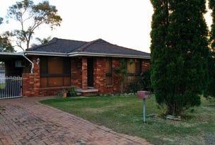 51 Pepler Place, Thornton, NSW 2322