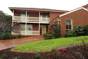 2 Houndswood Close, Doncaster, Vic 3108