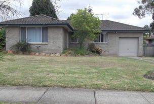 30 Capricorn Road, Kings Langley, NSW 2147