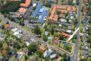 83 Savoy Street (cnr Lake Road), Port Macquarie, NSW 2444