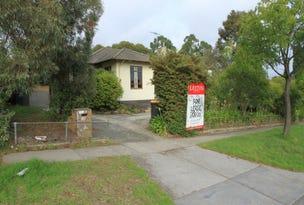 4 Salisbury Road, Ashwood, Vic 3147