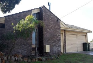 14 Hickory Road, Quinns Rocks, WA 6030