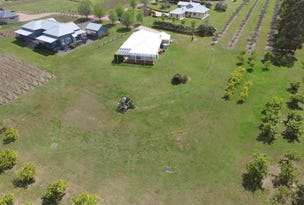 Lot 67/2  Oakey Creek Rd, Pokolbin, NSW 2320