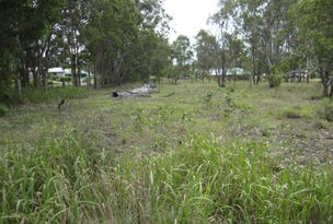 Lot 459, Cnr Aphra Ave and Lewis Street, Crows Nest, Qld 4355