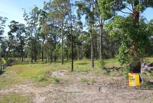 Lot 90 Bruce Drive, Gulmarrad, NSW 2463
