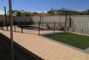 20 Wattle Drive, Roxby Downs, SA 5725