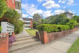 13/142 Hampden Road, Artarmon, NSW 2064