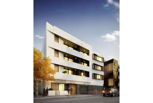 203/135 Roden Street, West Melbourne, Vic 3003