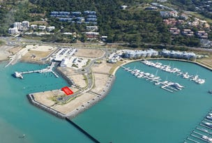 Lot 18/13 The Cove Road, Airlie Beach, Qld 4802