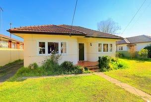 40 Talbot Street, Yagoona, NSW 2199