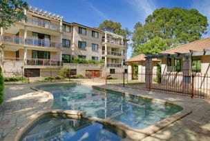 33/312 Windsor Road, Baulkham Hills, NSW 2153