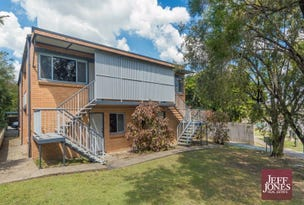 5/57 Bennetts Road, Camp Hill, Qld 4152