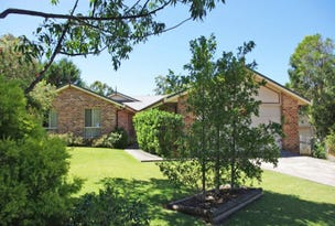3 Eucalypt Close, Old Bar, NSW 2430