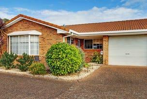 2/5-7 Ackroyd Street, Port Macquarie, NSW 2444