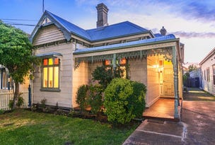 38 Tongue Street, Yarraville, Vic 3013