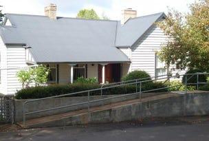 2 Bridge Street, Ross, Tas 7209
