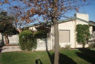 2 Wingara Avenue, Keilor East, Vic 3033